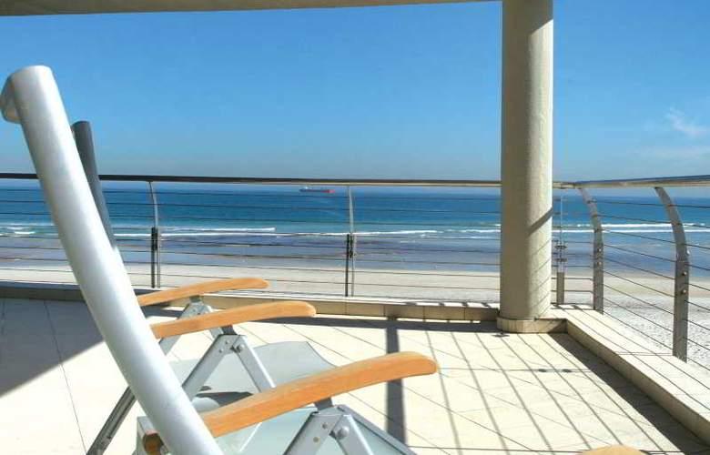 Sunstays Apartment - Terrace - 19