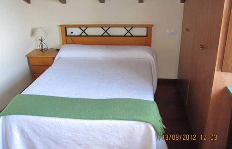 Casa Pando - Room - 2