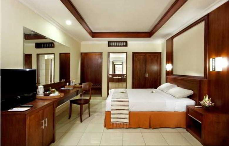 Champlung Mas - Room - 3