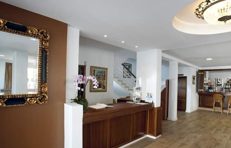 Villa Singala - Hotel - 4