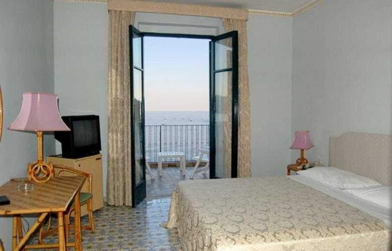 Lido Mediterranee - Room - 2
