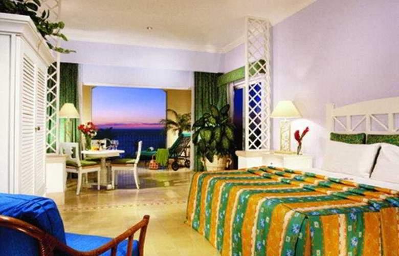 Pueblo Bonito Emerald Bay Resort & Spa - Room - 2