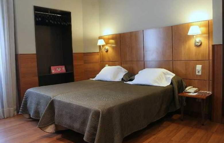 Venecia - Room - 12