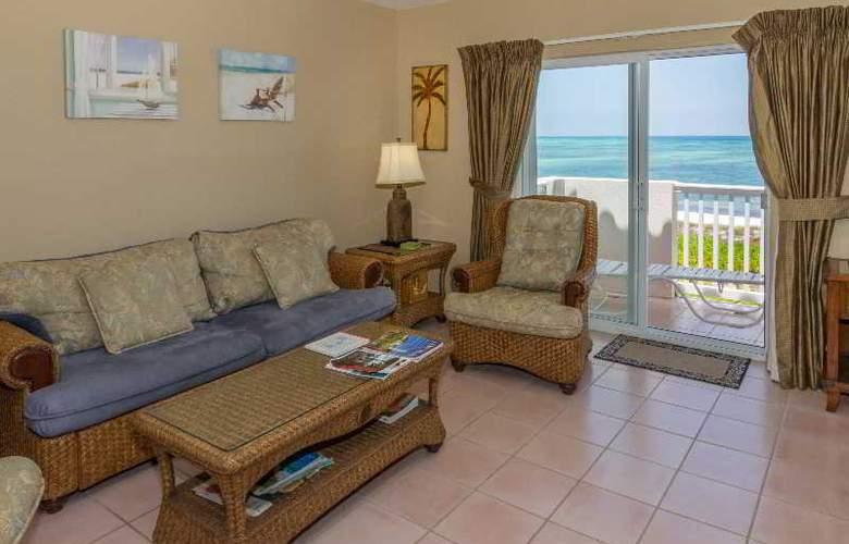 Northwest Point Resort - Room - 4
