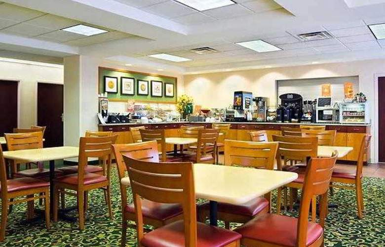 Fairfield Inn & Suites Chicago Midway Airport - Hotel - 1