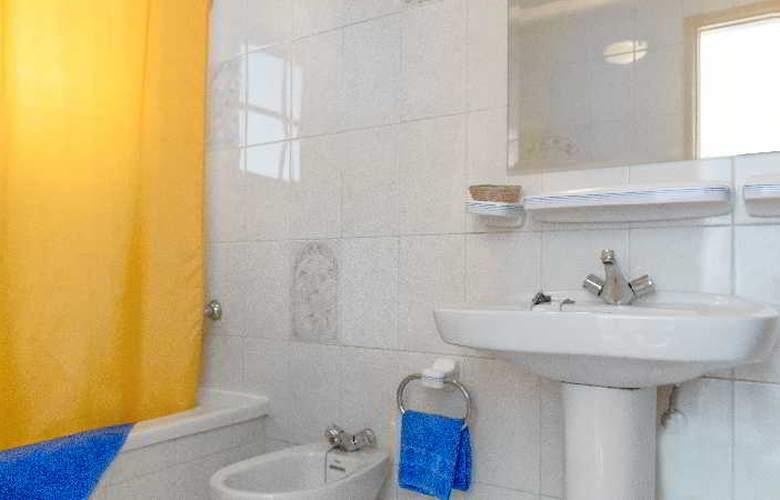 Puerto Carmen - Room - 18