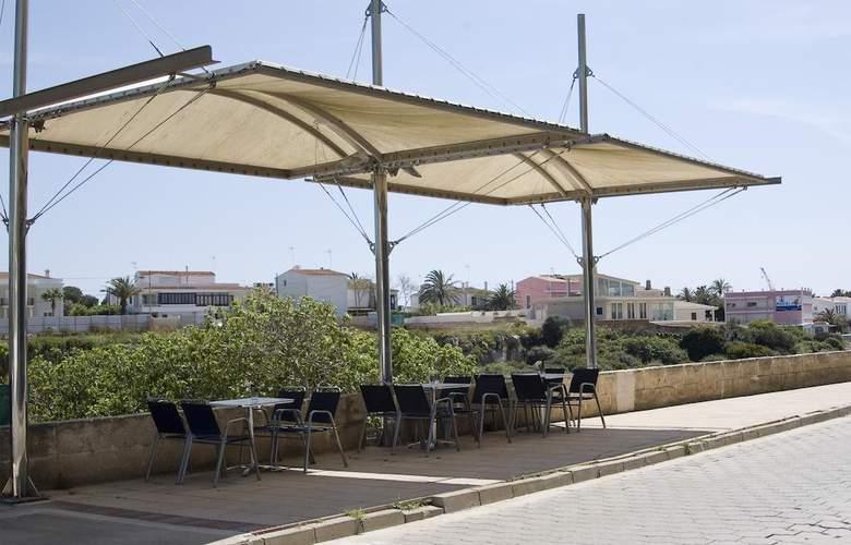 Platja Gran - Terrace - 6