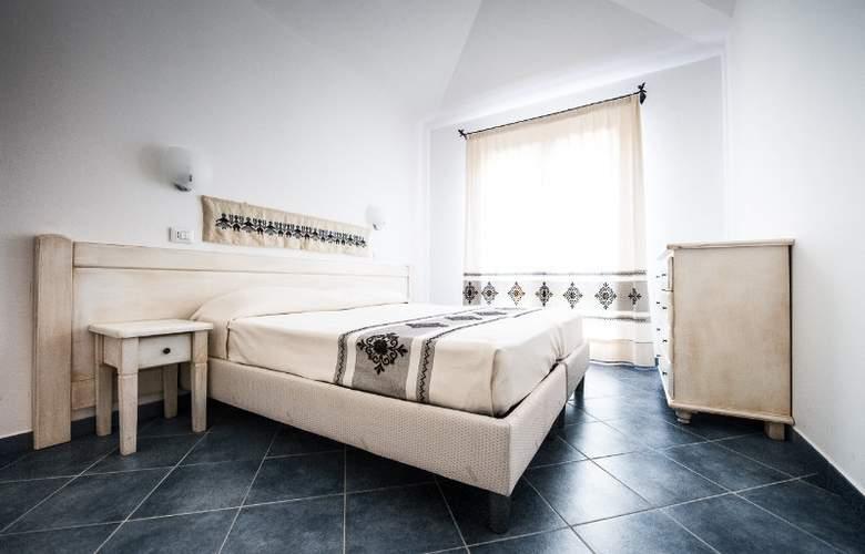 Borgo degli Ulivi Residence - Hotel - 29