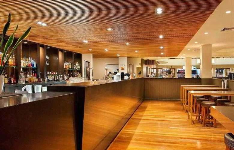 Mercure Gold Coast Resort - Hotel - 31