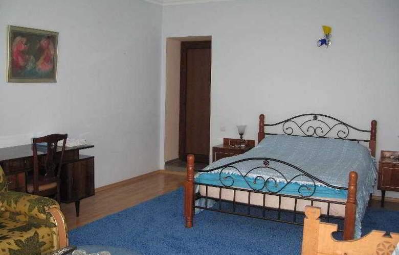 Casanova Inn - Room - 51