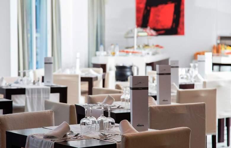 Prinsotel Mal Pas - Restaurant - 17