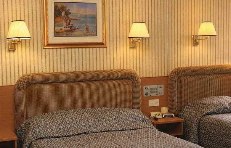 Best Western Livermead Cliff Hotel - Hotel - 2