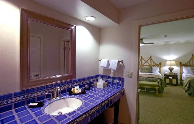 Island Palms Hotel & Marina - Room - 38