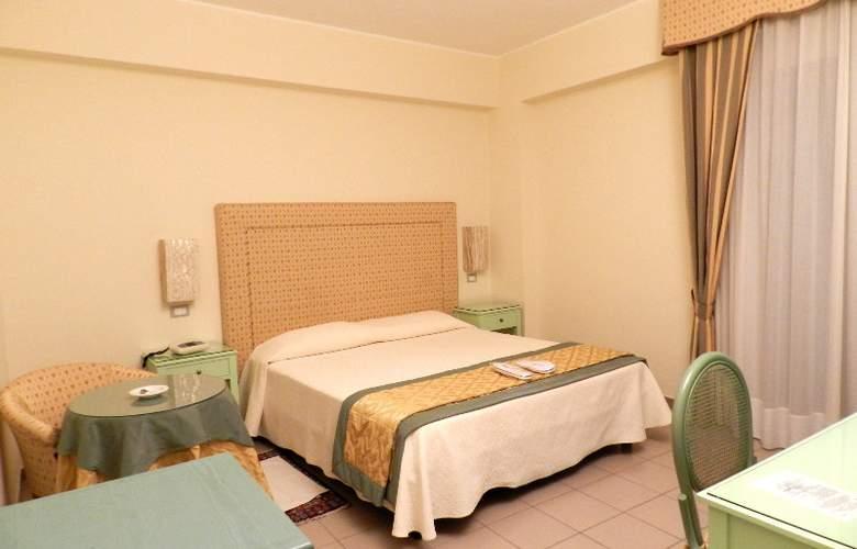 Hotel Il Mulino - Hotel - 16