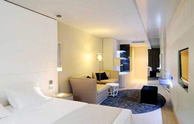 Grums Barcelona - Room - 1