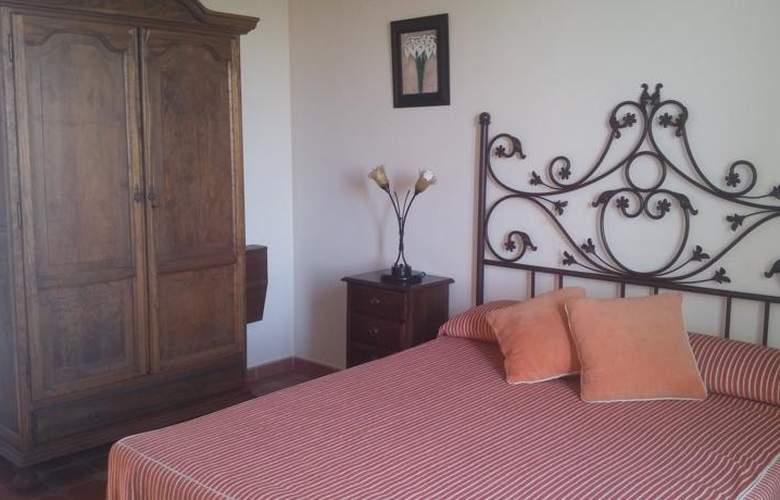 Vega de Cazalla - Room - 7