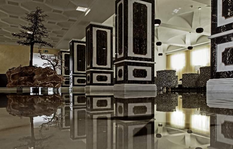 Alentejo Marmoris Hotel & Spa - General - 6