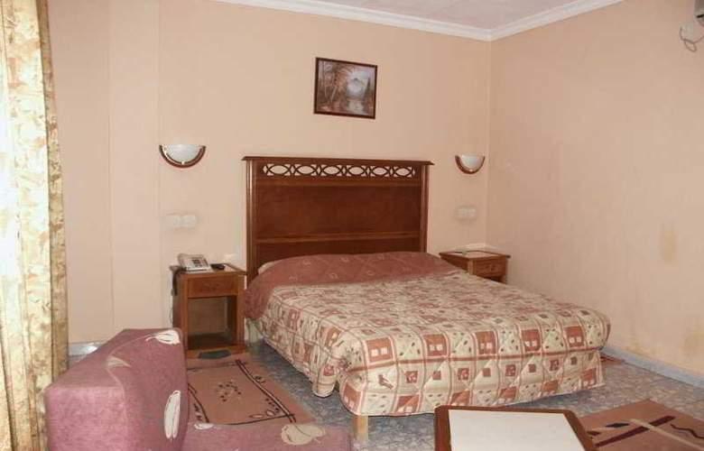 Medina - Room - 7