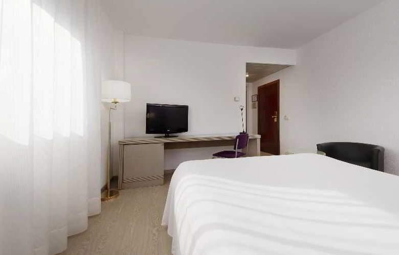 Exe Salamanca - Room - 7
