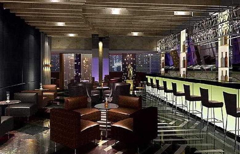 Swissotel Foshan - Bar - 6