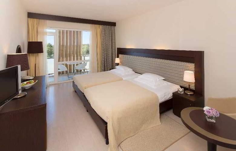 Sol Garden Istra Hotel & Village - Room - 22