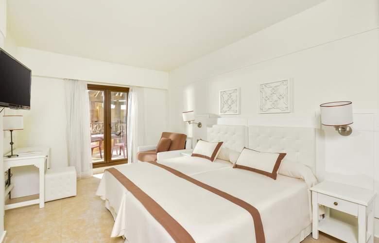 Iberostar Isla Canela - Room - 2
