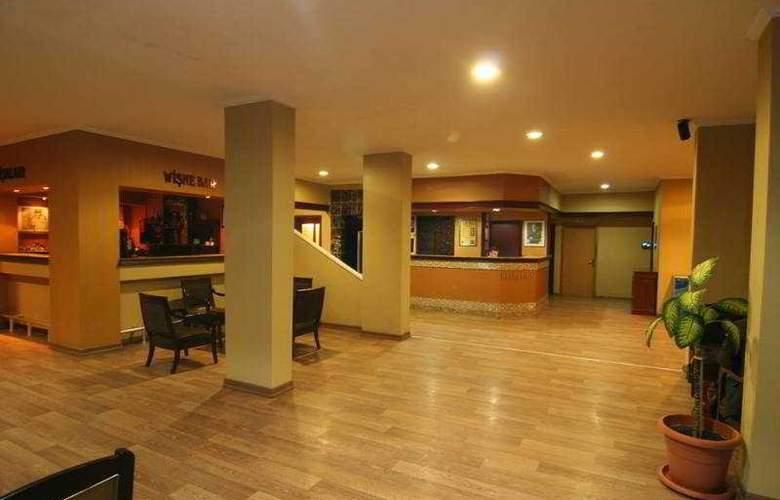 Mora Hotel - General - 10