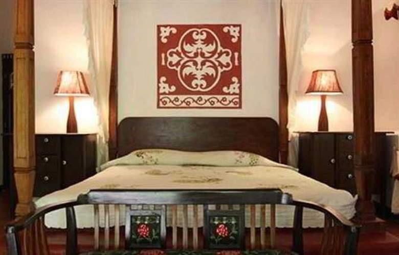 Casa Anjuna - Room - 7