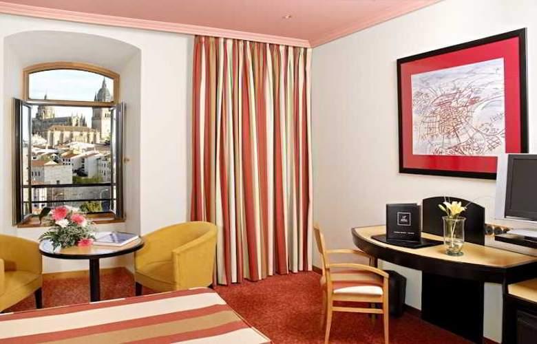 Abba Fonseca - Room - 4