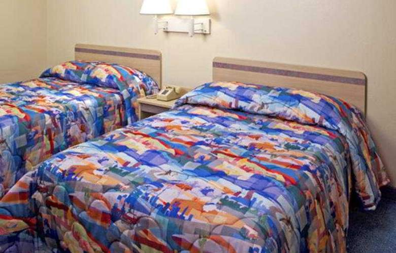 Motel 6 Twentynine Palms - Room - 2