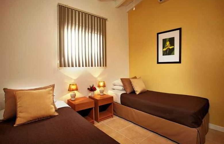 Paradera Park - Room - 9