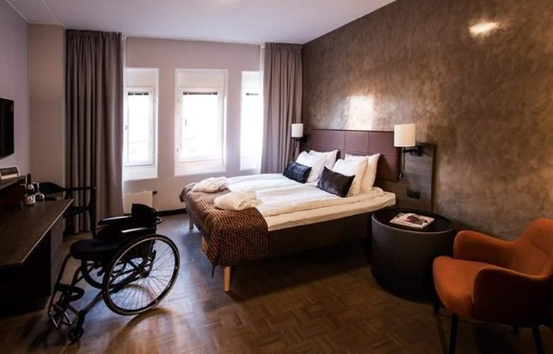 Quality Hotel Winn, Haninge - Room - 0