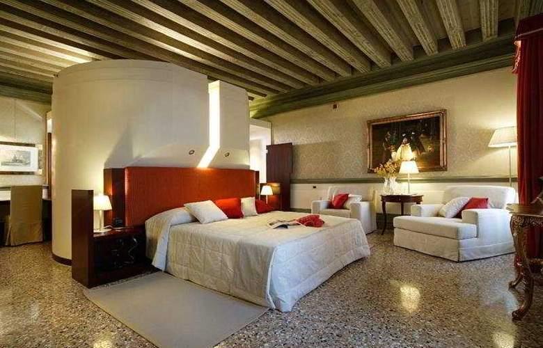 Ruzzini Palace - Room - 10