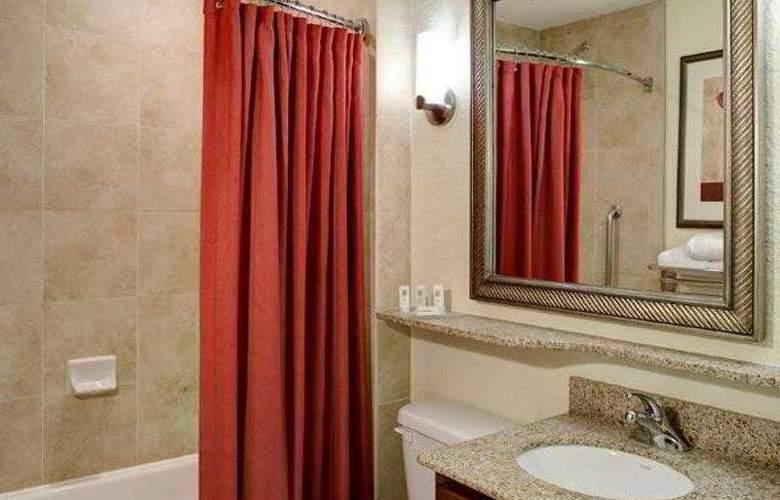 TownePlace Suites San Antonio Airport - Hotel - 2