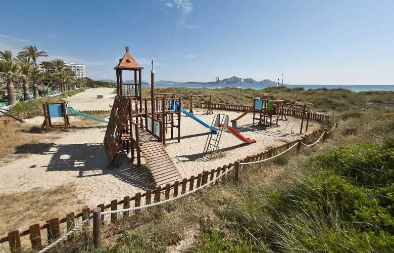 Playa Esperanza - Sport - 52