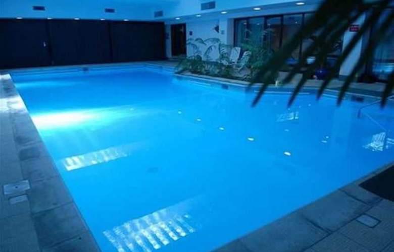 Fortina - Pool - 5