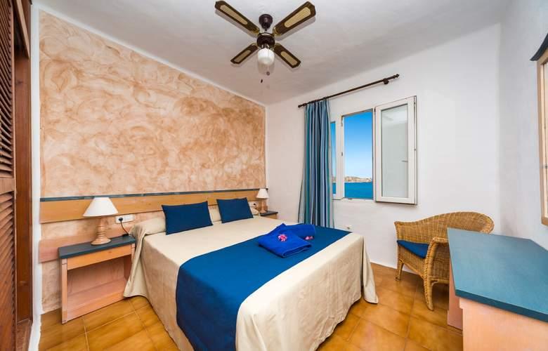 Tramontana Park - Room - 7