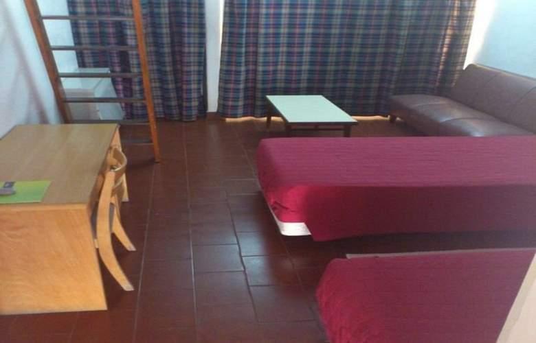 Inatel Oeiras - Room - 7