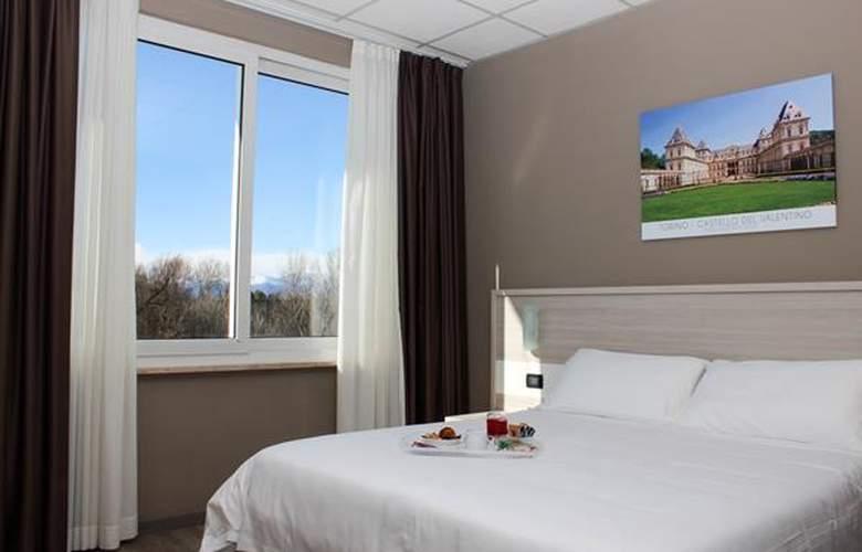La Darsena - Hotel - 3