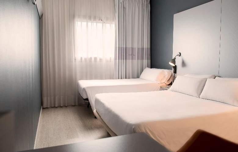 B&B Barcelona-Mollet - Room - 8