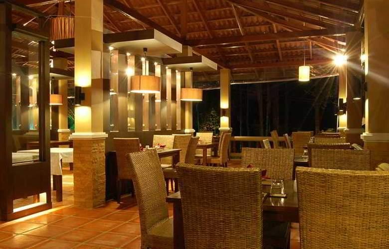 Nisa Cabana Koh Chang - Restaurant - 5
