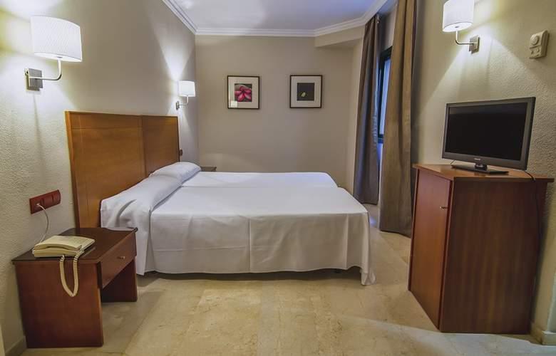 Torremar - Room - 5