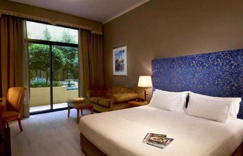 The Sebel Playford Adelaide - Hotel - 43