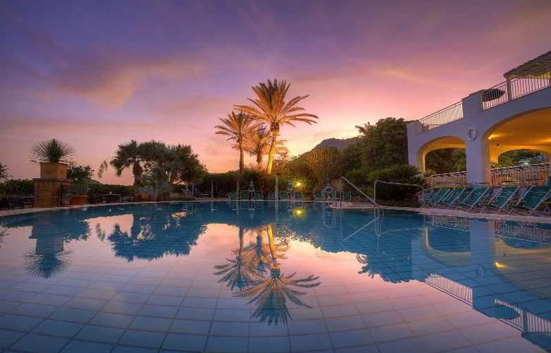 Parco Smeraldo - Pool - 7
