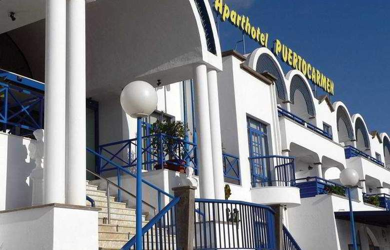 Puerto Carmen - General - 2
