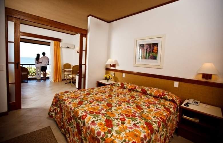 Costa Norte Ingleses - Room - 13