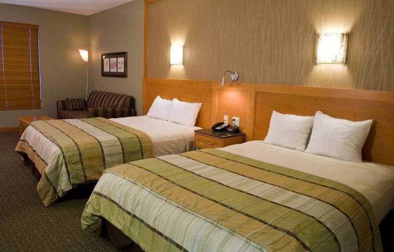 Radisson Hotel Bloomington by Mall of America - Room - 5