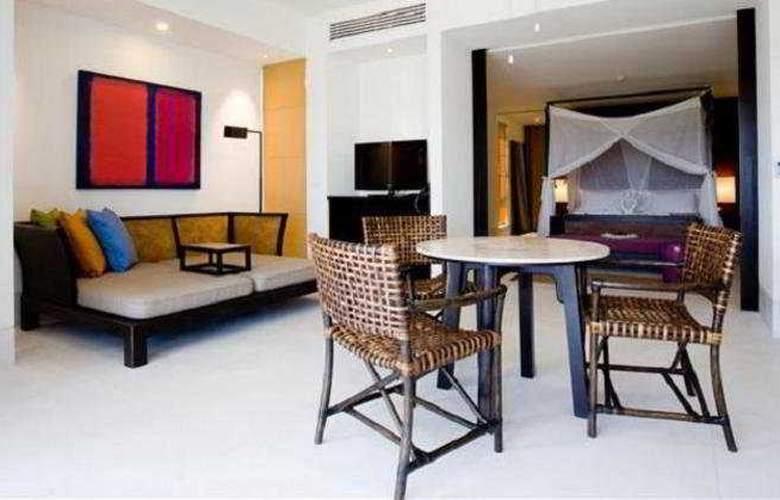 The Palayana Hua Hin - Room - 5
