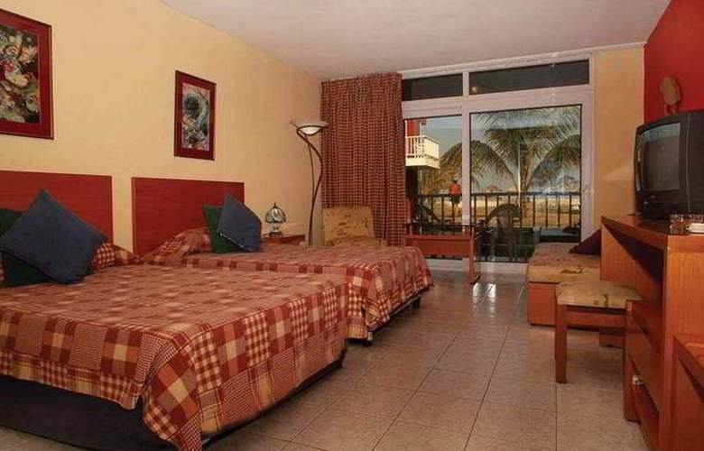 Villa Tortuga  - Room - 7