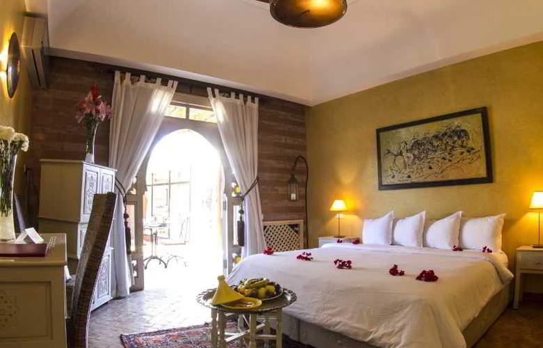 Palais El Miria - Room - 14